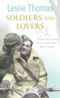 Soldiers and Lovers av Leslie Thomas (Heftet)