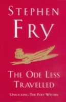 The Ode Less Travelled av Stephen Fry (Heftet)