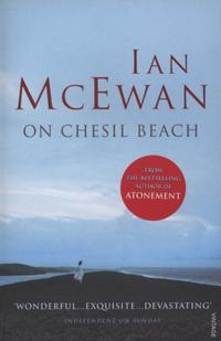 On Chesil Beach av Ian McEwan (Heftet)