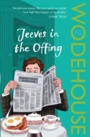 Jeeves in the offing - (jeeves & wooster) av P. G. Wodehouse (Heftet)