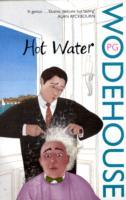 Hot Water av P. G. Wodehouse (Heftet)