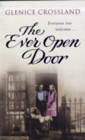 The Ever Open Door av Glenice Crossland (Heftet)