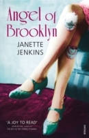 Angel of Brooklyn av Janette Jenkins (Heftet)