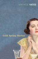 Cold Spring Harbor av Richard Yates (Heftet)