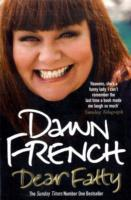 Dear Fatty av Dawn French (Heftet)