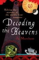 Decoding the Heavens av Jo Marchant (Heftet)