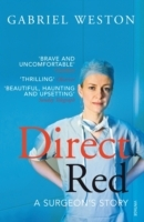 Direct Red av Gabriel Weston (Heftet)
