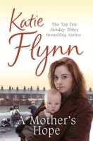 A Mother's Hope av Katie Flynn (Heftet)