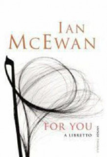 For you av Ian McEwan (Heftet)