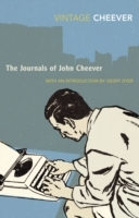 The Journals av John Cheever (Heftet)