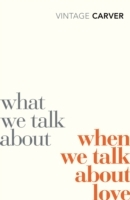 What We Talk About When We Talk About Love av Raymond Carver (Heftet)