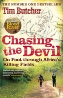 Chasing the Devil av Tim Butcher (Heftet)