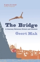The bridge av Geert Mak (Heftet)