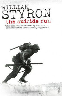 The Suicide Run av William Styron (Heftet)