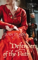 Defenders of the Faith av Jean Plaidy (Heftet)