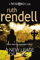 A New Lease Of Death av Ruth Rendell (Heftet)