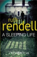 A Sleeping Life av Ruth Rendell (Heftet)