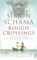 Rough Crossings av Schama (Heftet)