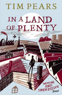 In A Land Of Plenty av Tim Pears (Heftet)