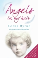 Angels in my hair av Lorna Byrne (Heftet)