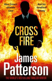 Cross Fire av James Patterson (Heftet)