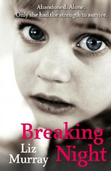 Breaking Night av Liz Murray (Heftet)