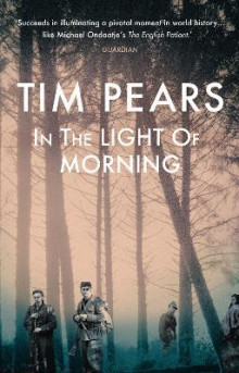 In the Light of Morning av Tim Pears (Heftet)