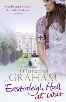 Easterleigh Hall at War av Margaret Graham (Heftet)