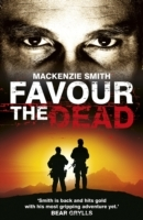 Favour the Dead av Mackenzie Smith (Heftet)