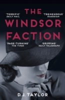 The Windsor Faction av D. J. Taylor (Heftet)