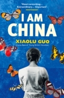 I Am China av Xiaolu Guo (Heftet)