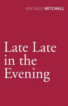 Late, Late In The Evening av Gladys Mitchell (Heftet)