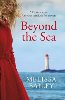 Beyond the Sea av Melissa Bailey (Heftet)