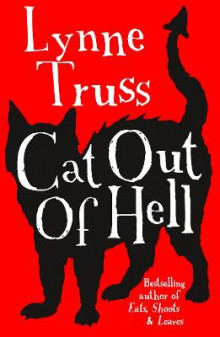 Cat out of Hell av Lynne Truss (Heftet)
