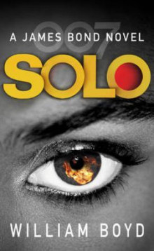 Solo av William Boyd (Heftet)