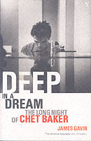 Deep in a Dream av James Gavin (Heftet)