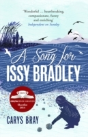 A Song for Issy Bradley av Carys Bray (Heftet)