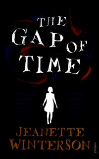 Gap of Time av Jeanette Winterson (Heftet)