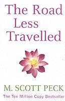 The Road Less Travelled av M. Scott Peck (Heftet)