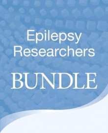 Bundle for Epilepsy Researchers av Ruben Kuzniecky, Asla Pitkanen og Ivan Soltesz (Innbundet)