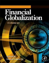 Omslag - Handbooks in Financial Globalization
