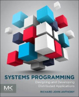 Omslag - Systems Programming