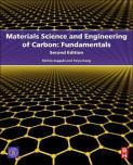 Carbon dating puslespillet