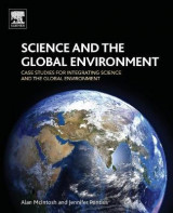 Omslag - Science and the Global Environment