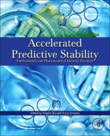 Omslag - Accelerated Predictive Stability (APS)