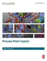 Omslag - Process Plant Layout