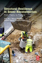 Omslag - Structural Resilience in Sewer Reconstruction