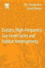 Omslag - Eustatic High-Frequency Sea Level Cycles and Habitat Heterogeneity: Basinal-Regional-Global Implications