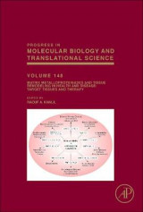 Omslag - Matrix Metalloproteinases and Tissue Remodeling in Health and Disease: Target Tissues and Therapy: Volume 148