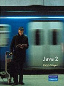 Java 2 New Reference av Ralph Steyer (Heftet)